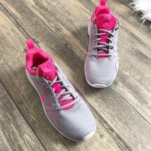 Nike   Women's Kaishi 2.0 Running Shoes